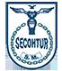 SECOHTUR - SM